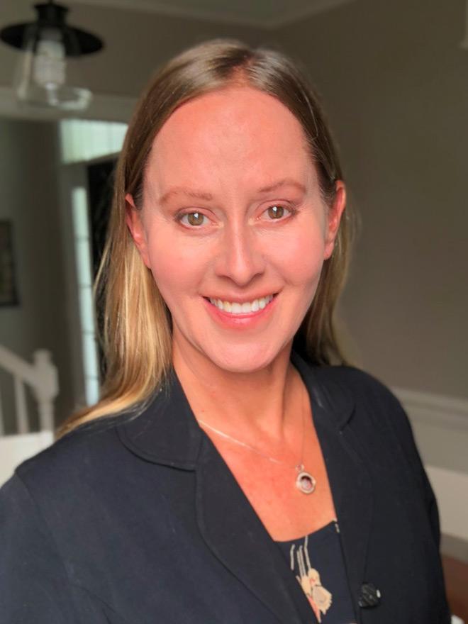 Dr Deborah E Dickerson Ise At Virginia Tech Virginia