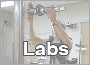 Labs image