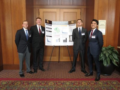 Team 23 - 2016 Senior Design