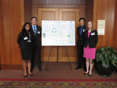 Team 39 - 2016 Senior Design
