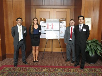 Team 49 - 2016 Senior Design