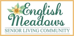 English Meadows Logo