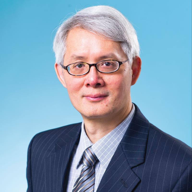 Kwok-Leung Tsui